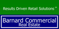 Barnard Commercial Real Estate